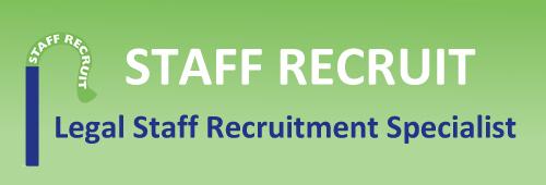 Staff-Recruit
